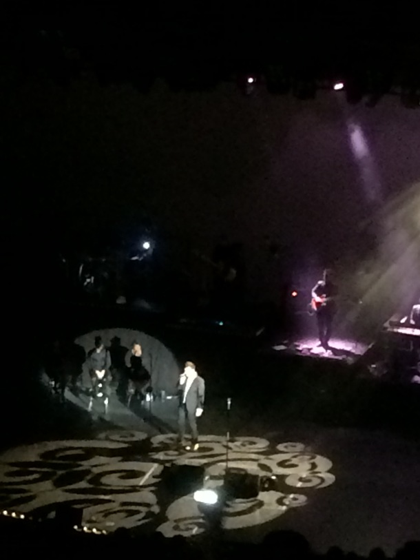 Sam Stage