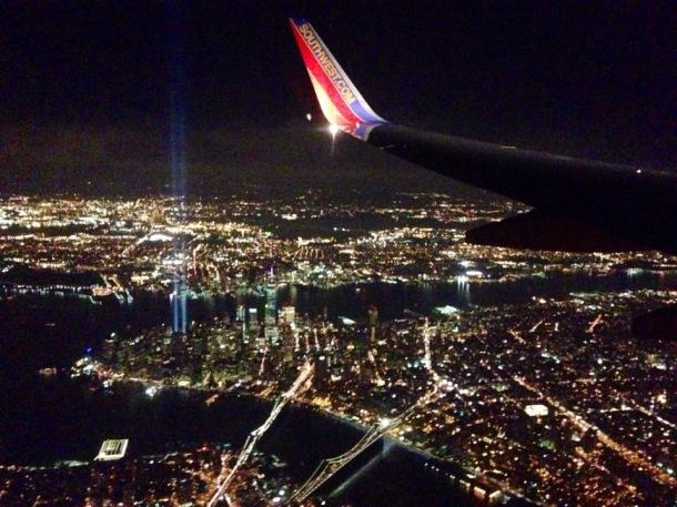 SouthwestJDK 9-11-2014