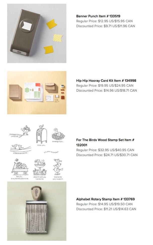 Weekly Deals 9-30-2014 1